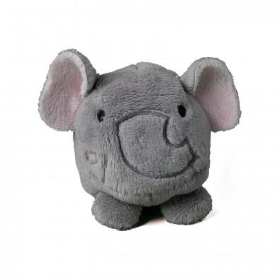 Displayreiniger Schmoozies® Elefant
