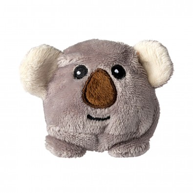 Displayreiniger Schmoozies® Koala