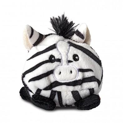 Displayreiniger Schmoozies® Zebra