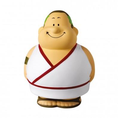 Anti-Stress-Figuren Römer Bert ®