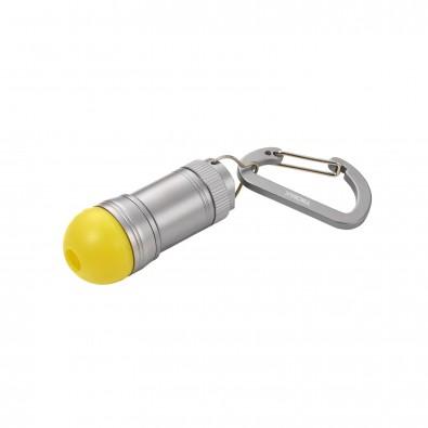 Troika® Notfall-Leuchte