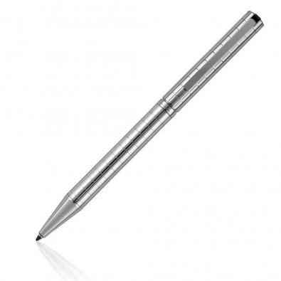 Original Pierre Cardin® Kugelschreiber Espace Silber