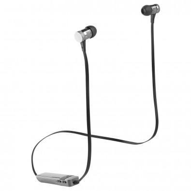Bluetooth In-Ear Kopfhörer