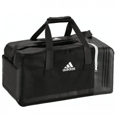 866c6b9aa01a4 Adidas Teambag Tiro M