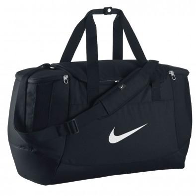 "Nike Sporttasche ""Teambag M"""