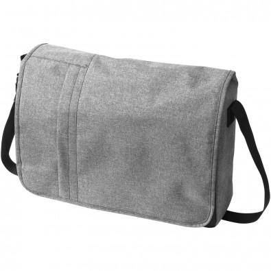 Notebook-Tasche Gray