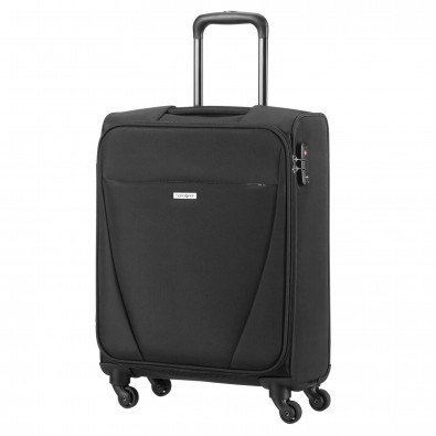 Original Samsonite® Business-Trolley Illustro