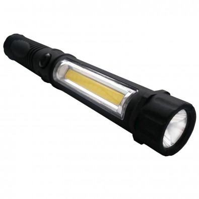Taschenlampe Work