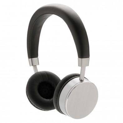Swiss Peak Bluetooth Kopfhörer