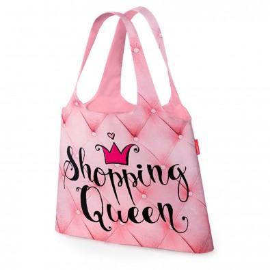 a74887e8c81a8 Faltbare Einkaufstasche Tasche für Dich