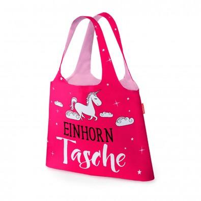 0fc019c3d6173 Faltbare Einkaufstasche Tasche für Dich