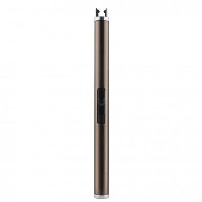 Lichtbogen Feuerzeug Future Elegance Titan