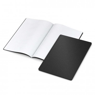 Tablet-Book A5