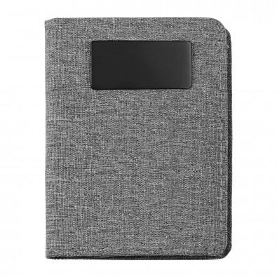 Mini-Portemonnaie iWallet