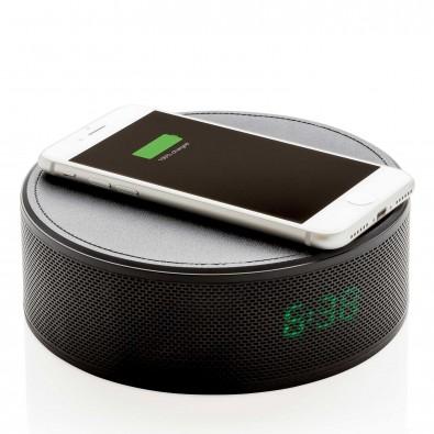 Wireless 5W Alarm-Lautsprecher