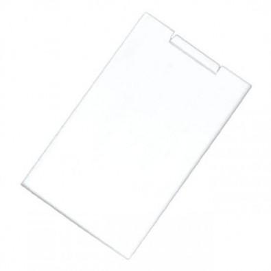 Cool-Card (Mint-Box) Weiß