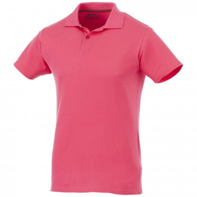 pretty nice e339d 82e6b Advantage Poloshirt für Herren, rosa, XXL rosa   XXL