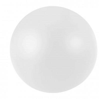 Antistress Ball, weiss