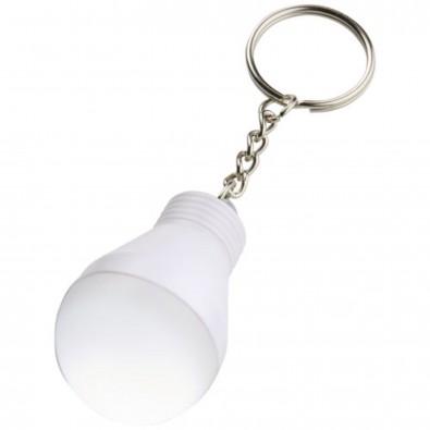 Aquila LED-Schlüssellicht, weiss