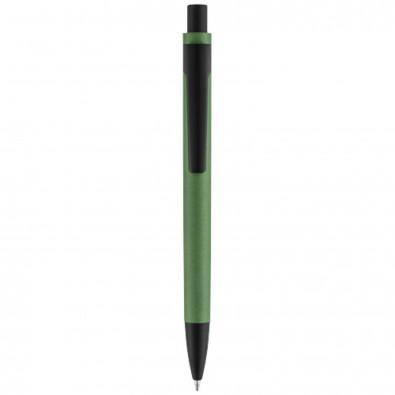 Ardea Kugelschreiber grün