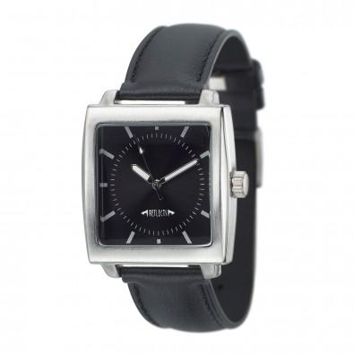 Armbanduhr REFLECTS-CLASSIC Quadrat