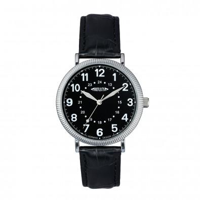 Armbanduhr REFLECTS-CLASSIC XX