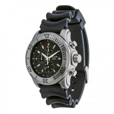 Armbanduhr REFLECTS-SPORT mit Datumsanzeige