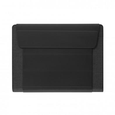 """Blackmaxx® """"Laptop Tasche"""""""