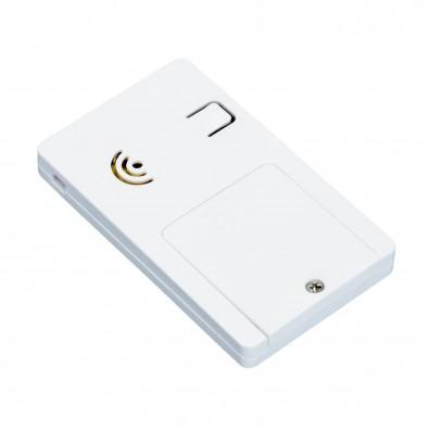 Bluetooth® Schlüsselfinder REFLECTS-ARDAHAN