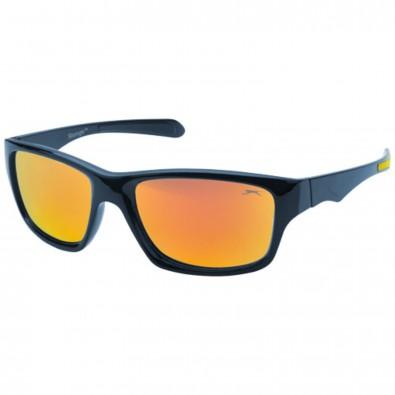 Breaker Sonnenbrille, navy