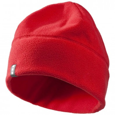 Caliber Mütze, rot