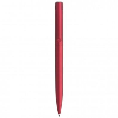 Casme Kugelschreiber, rot