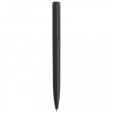 Casme Kugelschreiber, schwarz