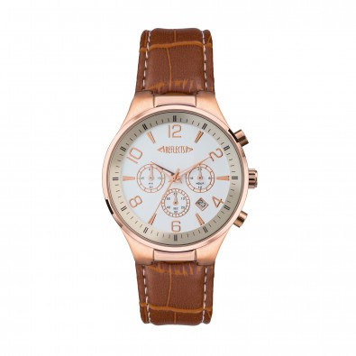 Chronograph REFLECTS-CLASSIC XII