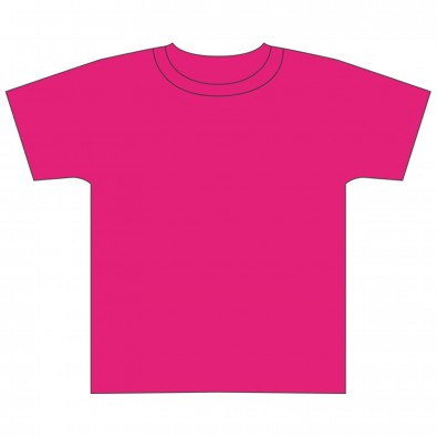 Damen-T-Shirt GD Softstyle®,Heliconia