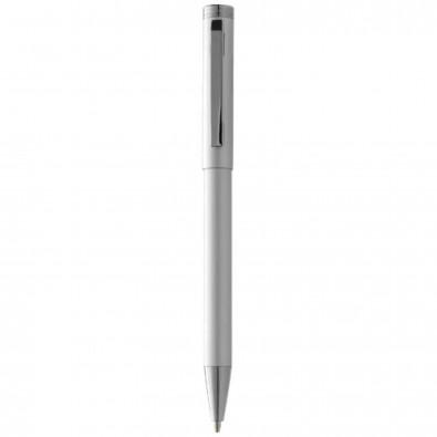 Dover Kugelschreiber, silber