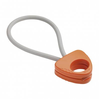 Fitness Expander REFLECTS-PERSONAL TRAINER, orange