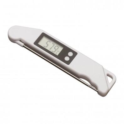 Fleischthermometer MERSIN