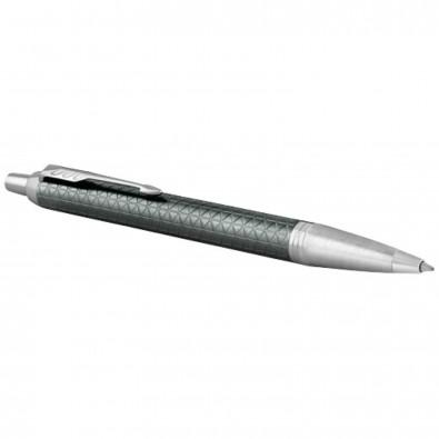 IM Premium-Kugelschreiber, dunkelgrün