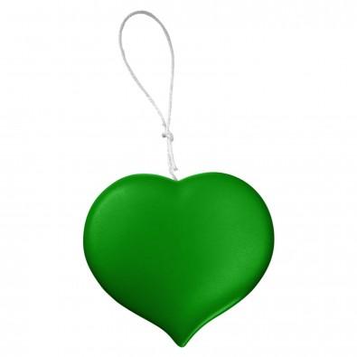 Jo-Jo Herz, standard-grün