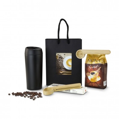 ROMINOX® Kaffee Deluxe