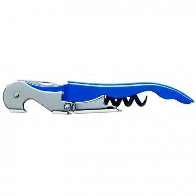 Kellnermesser BEST SERVING, Blau