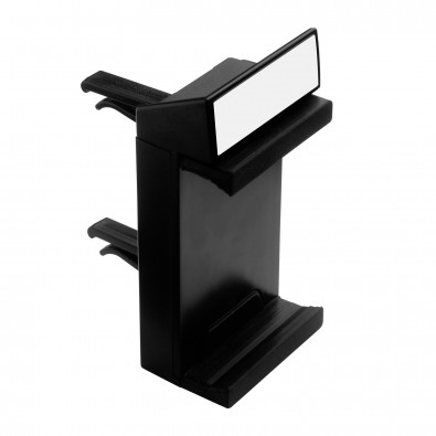 KFZ-Smartphone-Halterung REFLECTS-MARGATE, schwarz