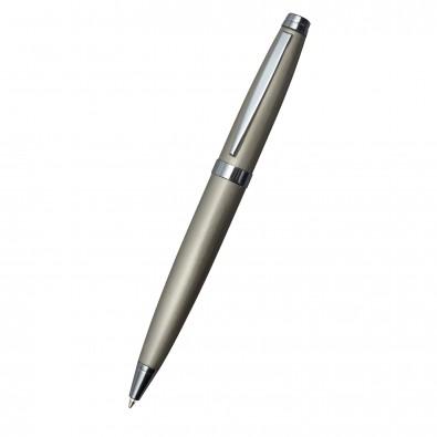 Kugelschreiber CLIC CLAC-BUENOS AIRES