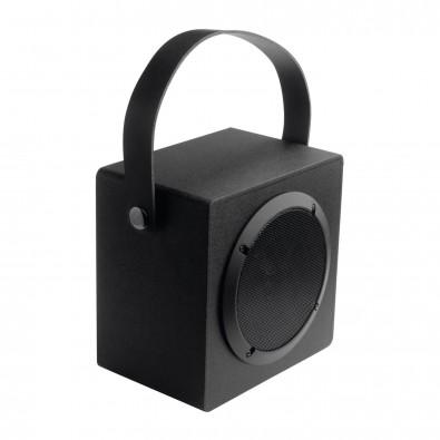 lautsprecher mit bluetooth technologie anaheim. Black Bedroom Furniture Sets. Home Design Ideas