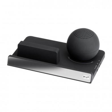 Lautsprecher mit Bluetooth® Technologie KANPUR