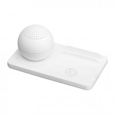 Lautsprecher mit Bluetooth® Technologie REFLECTS-SAINT LOUIS