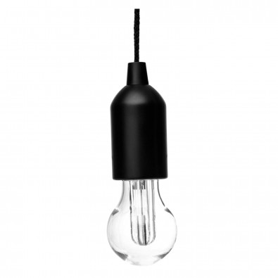 LED Lampe REFLECTS-GALESBURG IV