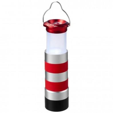 Lighthouse 1 W Taschenlampe