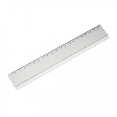 Lineal CLIC CLAC-TEMECULA